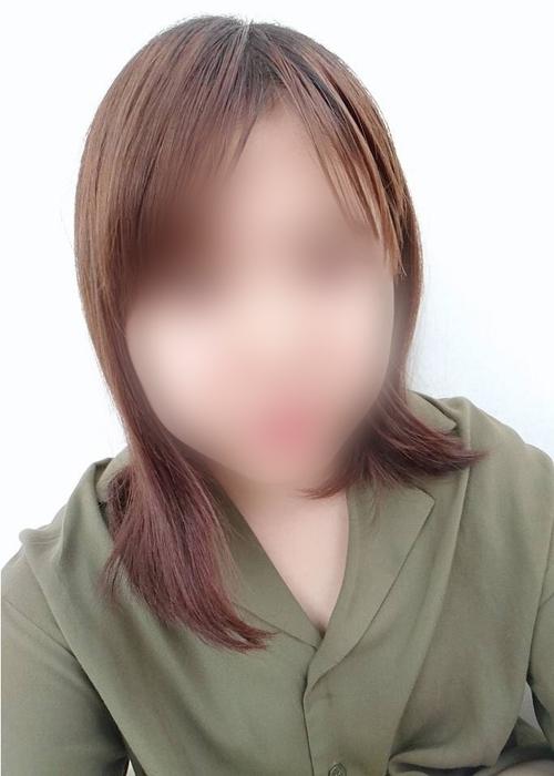 さやか(姫路パラダイス)