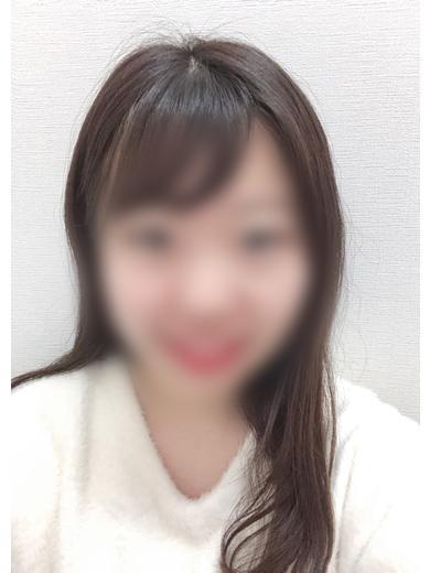 なお(姫路パラダイス)