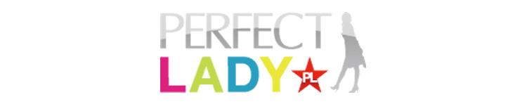 Perfect Lady 祇園店(京都市内 ホテルヘルス)