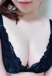 さゆ体験初日(エステ)