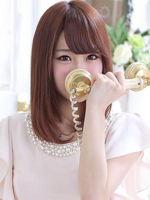 白雪【シラユキ】