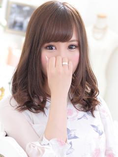 姫【ヒメ】