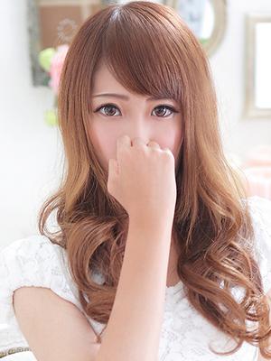 菜々緒【ナナオ】