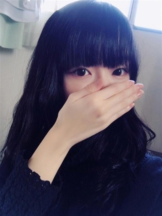 ほのか(プリンセスセレクション姫路)