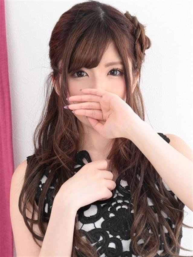 うみ(プリンセスセレクション姫路)
