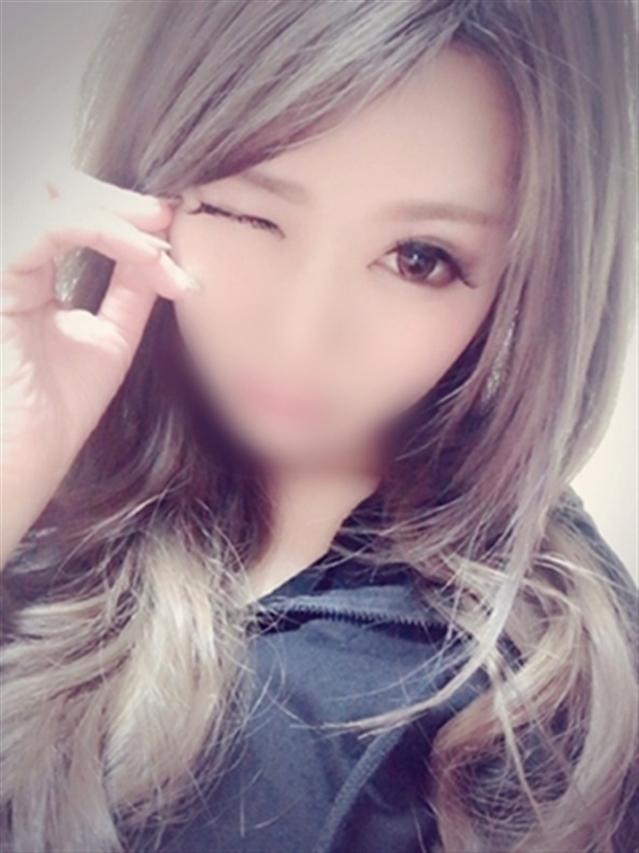 ひとみ(プリンセスセレクション姫路)