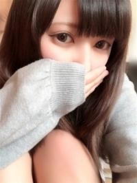 のあ(プリンセスセレクション姫路)