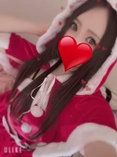 おやすみなさい(*)