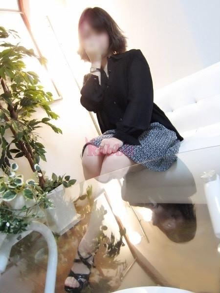 ニナ(体験)