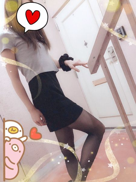 キャッチしてパパラッチ☆