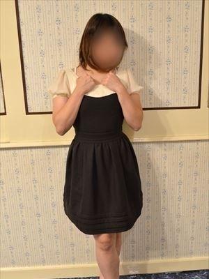つかさ(人妻リゾート)