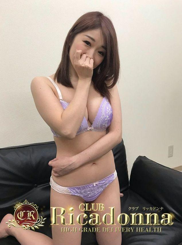 (天王寺 ホテルヘルス)