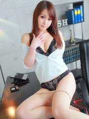 社長秘書 KOBE HEAD OFFICE(福原 ソープランド)