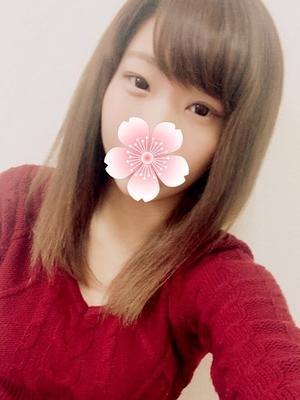 りか(桜姫)