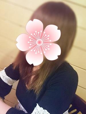 のの(桜姫)