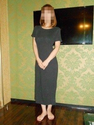 ありさ(姫路人妻サンタマリア)