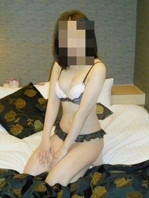 まほ(姫路人妻サンタマリア)
