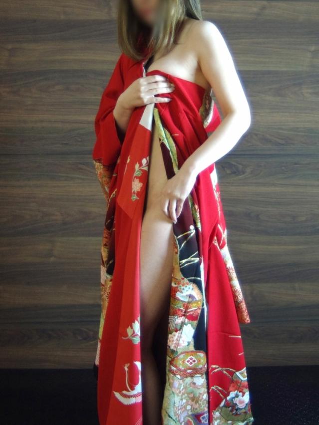 咲(千姫)