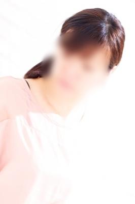 みその(ヘルス体験)(M-STYLE(ミュースタイル))