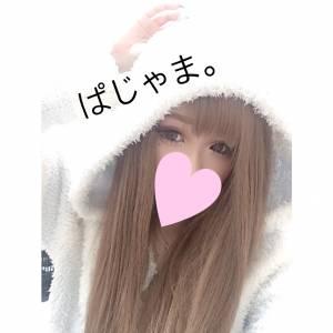 めぐ(きれかわ系)(やってみます!!姫路デリバリーヘルスT&Mです!!)