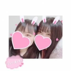 れんか(3PコースOK!)(やってみます!!姫路デリバリーヘルスT&Mです!!)