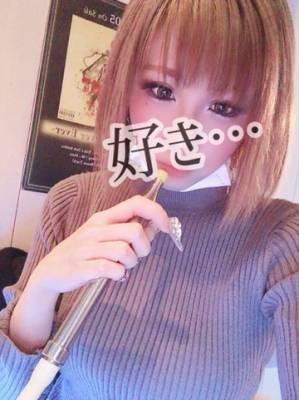 兵庫県 デリヘル やってみます!!姫路デリバリーヘルスT&Mです!! めぐ(規格外にエロい身体ww)