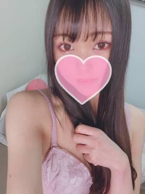 のぞみ(さあハメ狂いましょ!)