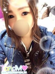 やってみます!!姫路デリバリーヘルスT&Mです!!