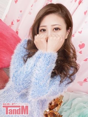 れのん(かわいい系)(やってみます!!姫路デリバリーヘルスT&Mです!!)