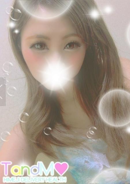 せいら(キレイ系)(やってみます!!姫路デリバリーヘルスT&Mです!!)