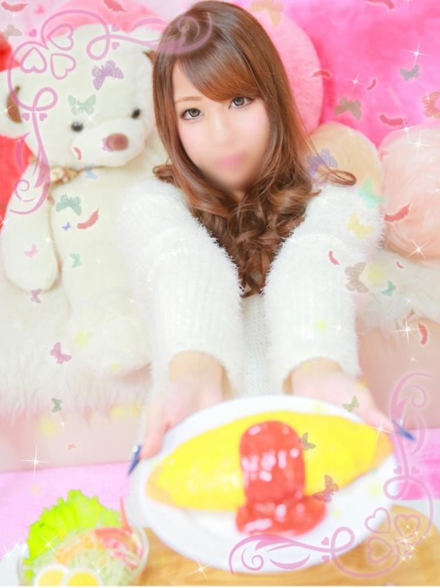 まりあ(かわいい系)(やってみます!!姫路デリバリーヘルスT&Mです!!)