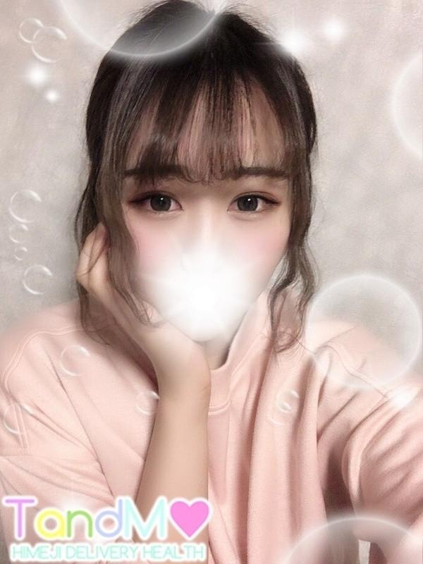 さくら(かわいい系)(やってみます!!姫路デリバリーヘルスT&Mです!!)