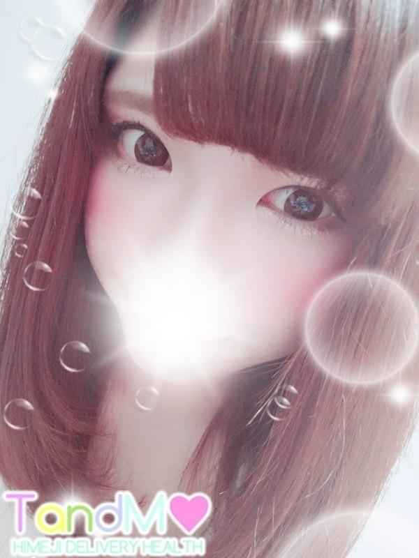 くるみ(かわいい系)(やってみます!!姫路デリバリーヘルスT&Mです!!)
