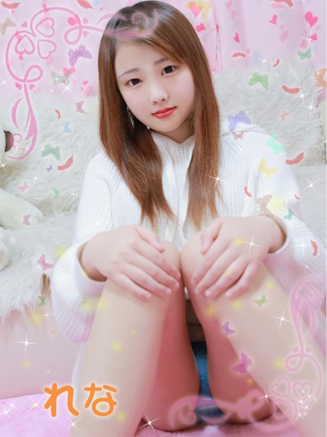 れな(かわいい系)(やってみます!!姫路デリバリーヘルスT&Mです!!)