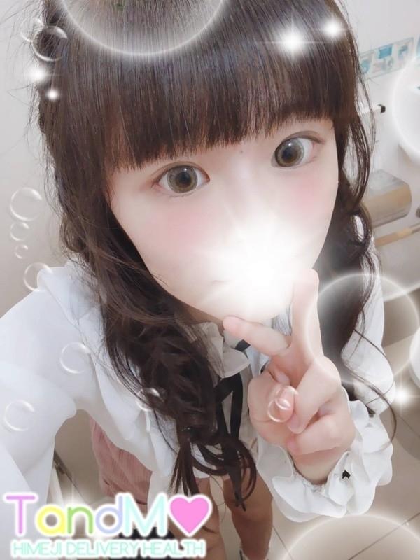 おんぷ(かわいい系)(やってみます!!姫路デリバリーヘルスT&Mです!!)