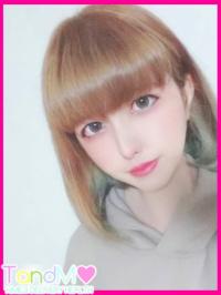 兵庫県 デリヘル やってみます!!姫路デリバリーヘルスT&Mです!! みあ(ハイブリット美人)