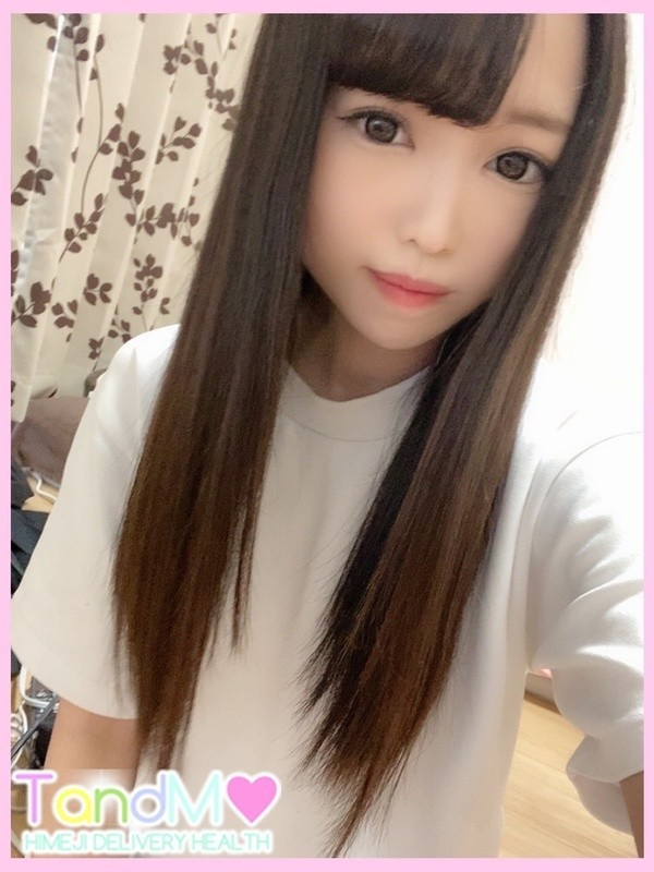 さやか(モデル系美乳少女)(やってみます!!姫路デリバリーヘルスT&Mです!!)