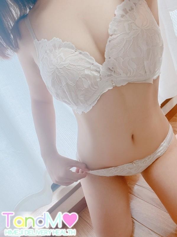 きら(3PコースOK!!)(やってみます!!姫路デリバリーヘルスT&Mです!!)