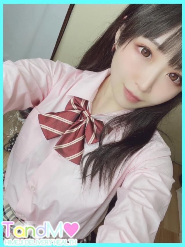 はるか(動画撮影可能)(やってみます!!姫路デリバリーヘルスT&Mです!!)