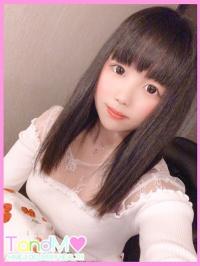 兵庫県 デリヘル やってみます!!姫路デリバリーヘルスT&Mです!! まお(フェラは音をたてる派)