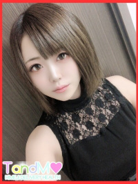 兵庫県 デリヘル やってみます!!姫路デリバリーヘルスT&Mです!! えあ(僕らに甘い誘惑を)