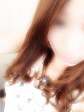 新人 SATSUKI(サツキ)