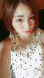 新人 YUA(ユア)