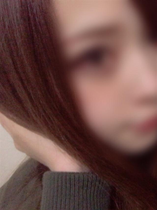 新人 KAEDE(カエデ)(虎JAGUAR)