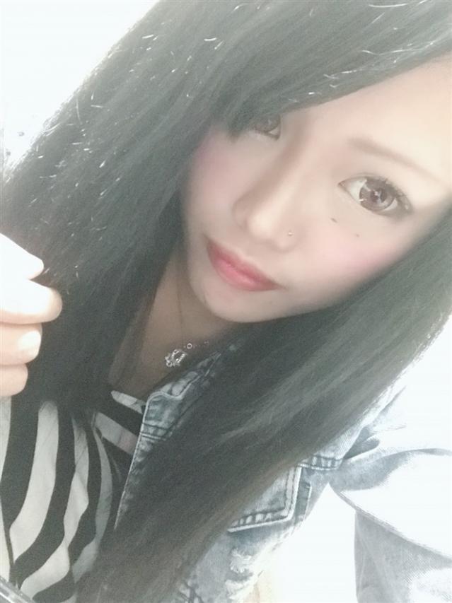 新人 RUI (ルイ)(虎JAGUAR)