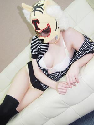木戸愛美(トリプルボギー)