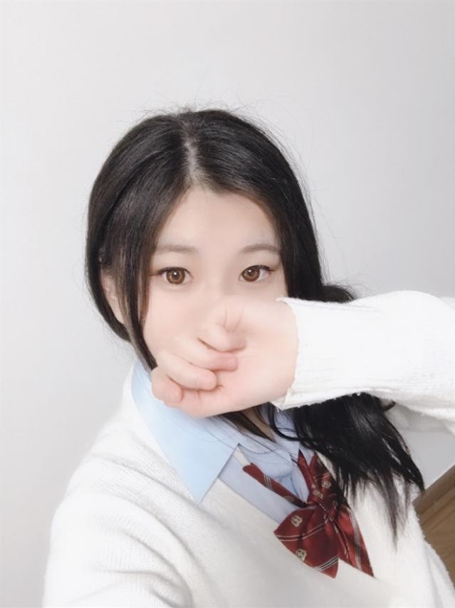 るい【首絞めで昇天!ドM学生】(わいせつ倶楽部 姫路店)