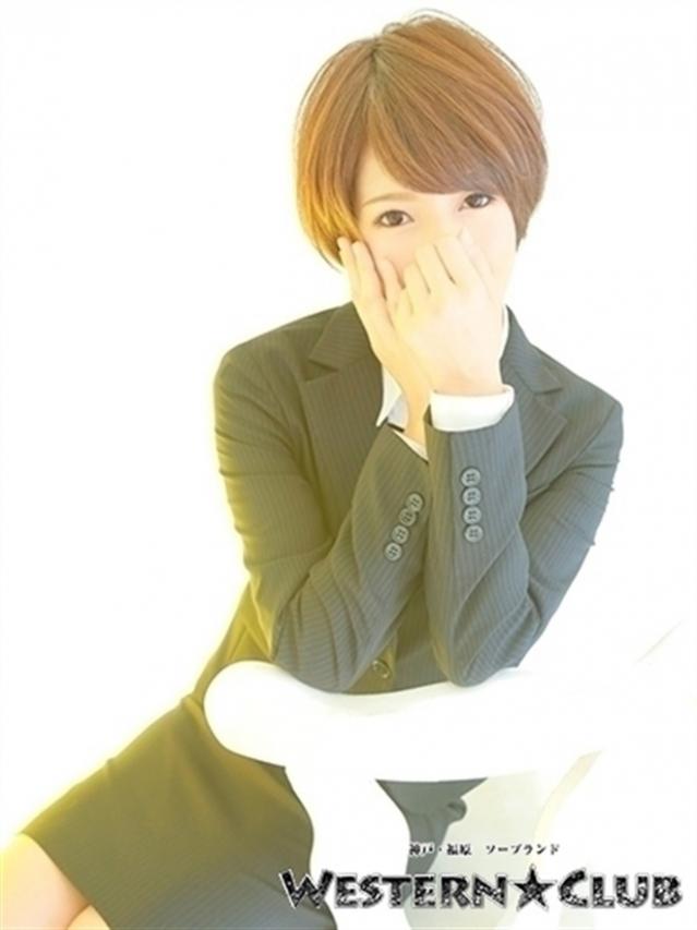 月城 ひかる(ウエスタンクラブ)