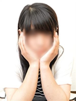 ぴゅあ(やんちゃな子猫 十三店)