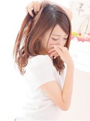 藍乃-あいの-(やんちゃな子猫 十三店)